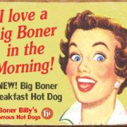 boner-billys-ad-1959